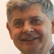 Etienne Normand, chaire Agp Fonction personnel du Cnam