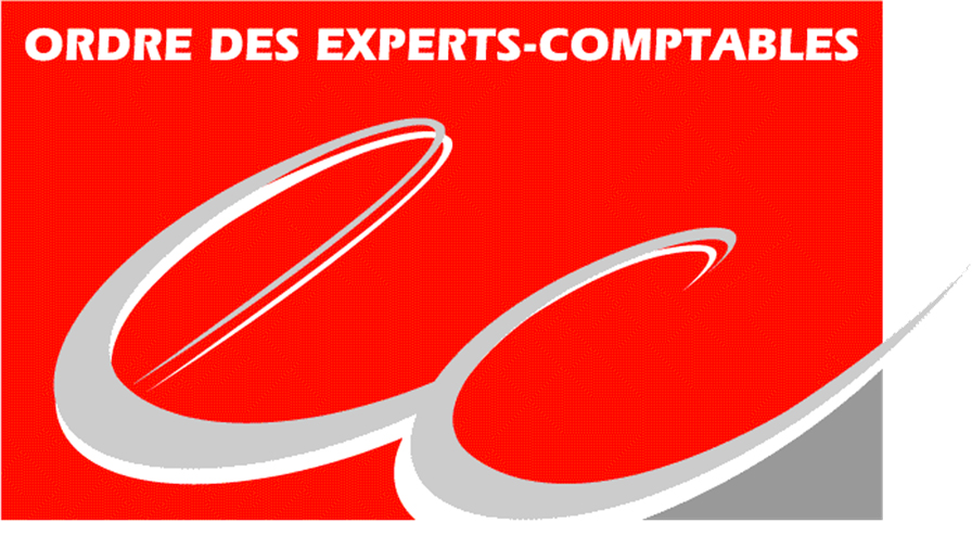 experts-comptables