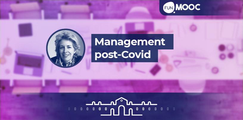 Mooc Management post Covid